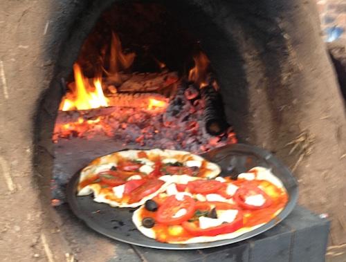 edible-east-pizza