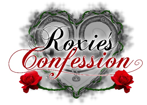 roxie-confession