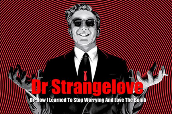 Dr Strangelove 400x600 72dpi