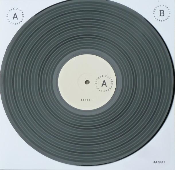 RPO_Vinyl