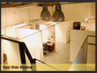 DIGBETH FF-Studio pic