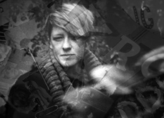 portrait_DFF_A3