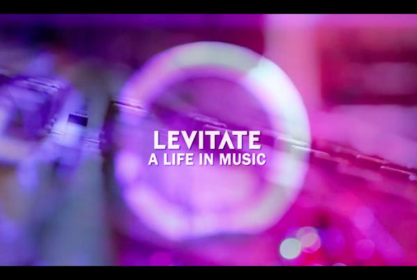 Levitate Title2