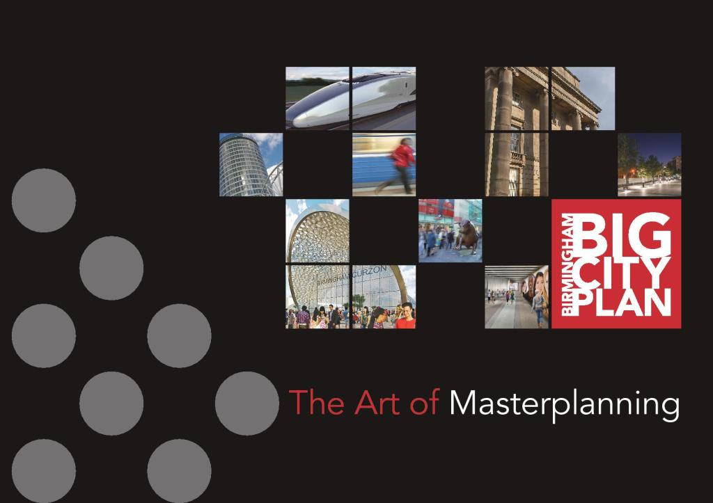 Masterplanning (1)-page-001