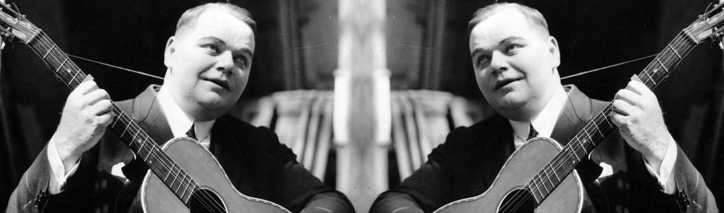 reflections-banner