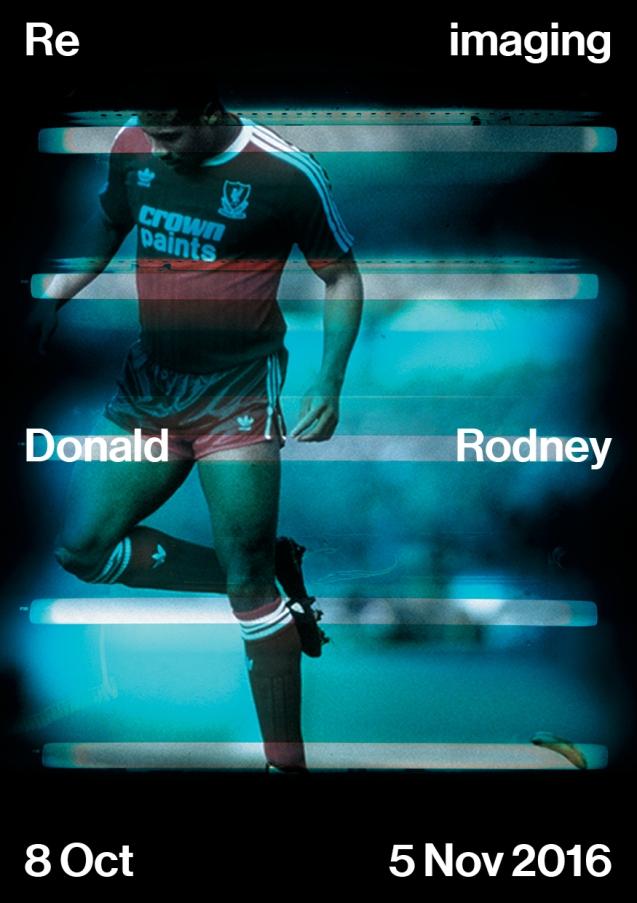 417-9-16-ian-sergeant-donald-rodney-front