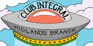 club-integral-midlands-a5-naomi-oppenheim
